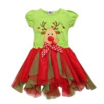2017-Christmas-Girl-Dress-New-Year-girls-clothing-deer-dress-Princess-children-dress-for-girls-for.jpg_220x220