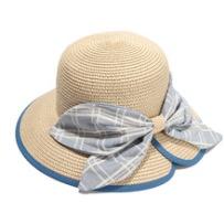 2017-New-Summer-Straw-Hat-For-Women-Elegant-Big-Bow-Sun-Hats-Ladies-Travel-Beach-Caps.jpg_220x220